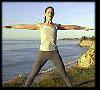 Five star yoga