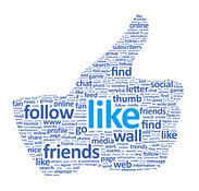How to get more likes on your facebook for business page facebook likes fandeluxe Image collections