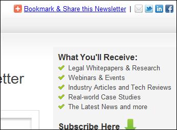 signup bookmarkshare