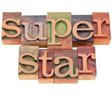 PMG Superstars!