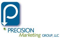 Precision Marketing Group - B2B Marketing