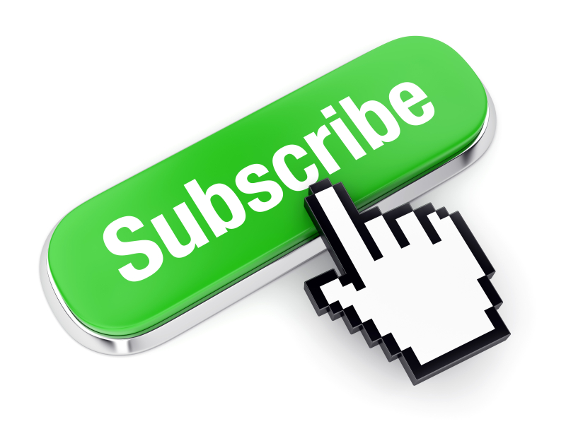 How to Get People to Subscribe to Your Email