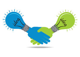 Maximizing the Relationship with Your HubSpot Partner Agency