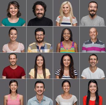 persona image resized 600