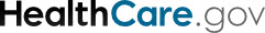 Healthcare.gov Logo Successful Website Launch resized 600