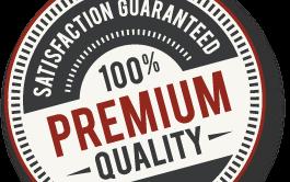 Premium Quality B2B Marketing Tips from Precision Marketing Group