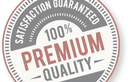 Premium Quality B2B Marketing Tips from Precision Marketing Group