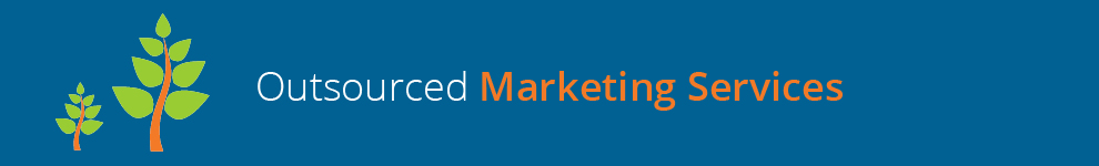 Outsourced Marketing Services