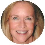 Susan Hankins | Guest Contributor