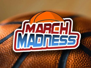 march-madness-2014-300x225