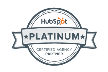 icon-hubspot.png