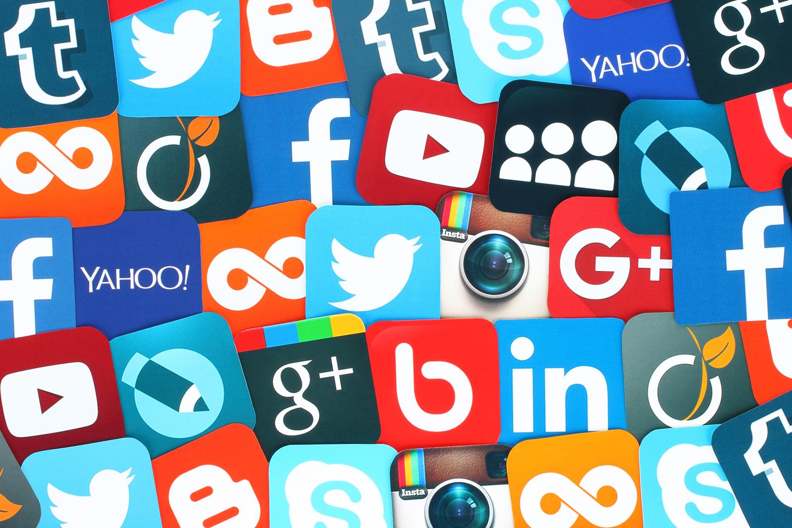 3-quick-social-media-tips