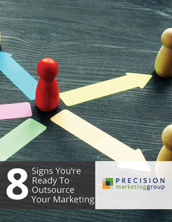 7 Signs You're Ready to Outsource Your Marketing