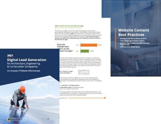 AEC 2021 Report: Download Successful