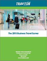 2015-business-travel-survey-full-report-lp