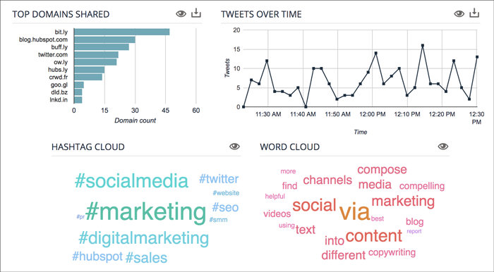 twitter-marketing-tools-social-bearing-2.png