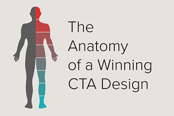 anatomy-of-winning-cta-design.png