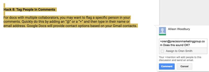 google-doc-hacks-tagging-people