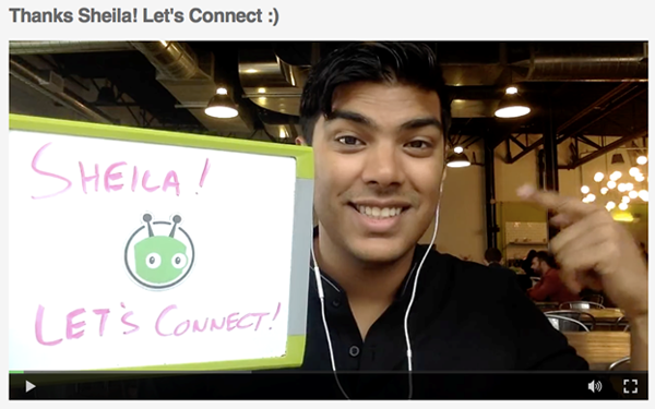 vidyard-sales-connect-video-example.png