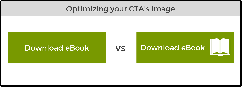 HubSpot CTAs: Optimizing CTA Image