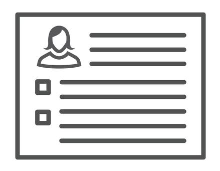 ABM Prospecting: Start Building Your List!
