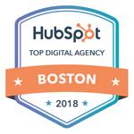 hubspot-best-boston-agency-badge-150px