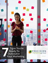 7-signs-you-are-ready-to-outsource-your-marketing