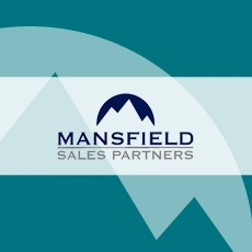 Mansfield Sales Partners