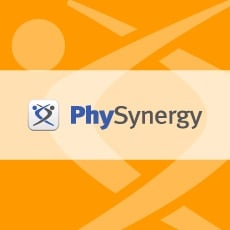 PhySynergy