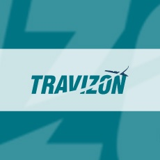 Travizon