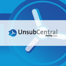 UnsubCentral Logo