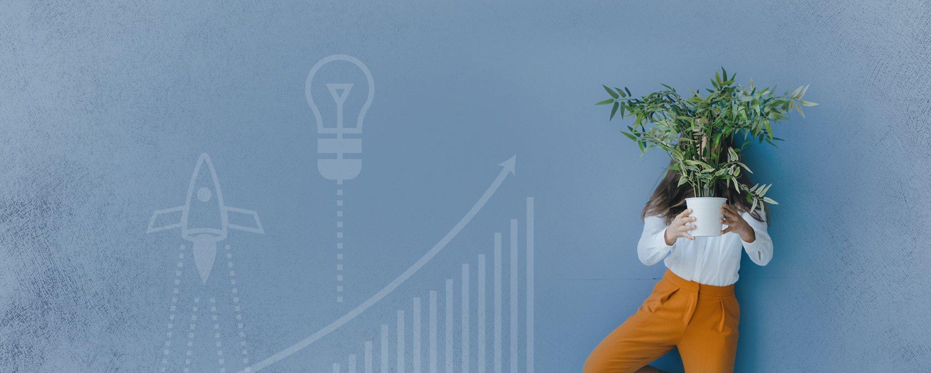 Precision Marketing Group   B2B Revenue Engine