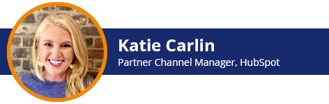 Presenter: Katie Carlin