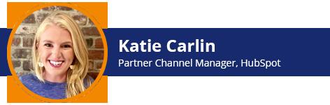 Presenter: Katie Carlin
