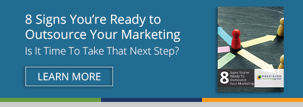 Free Download: 7 Signs You're Ready to Outsource Your Marketing
