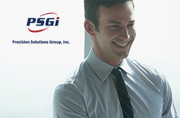 B2B Marketing Case Study: Precision Solutions Group, Inc.