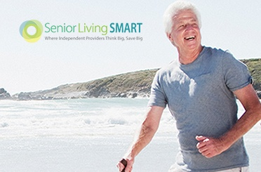Client Story: Senior Living SMART