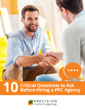 [Guide] 10 Critical Questions to Ask Before Hiring a PPC Agency