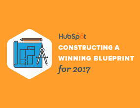 [eBook] Constructing a Winning Blueprint for 2017