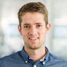 Ben Smye | Guest Contributor