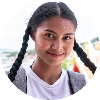 Erica Sunarjo | Guest Contributor