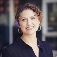 Lauren C. Miller | Guest Contributor
