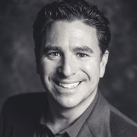 Robert Weiss | Guest Contributor
