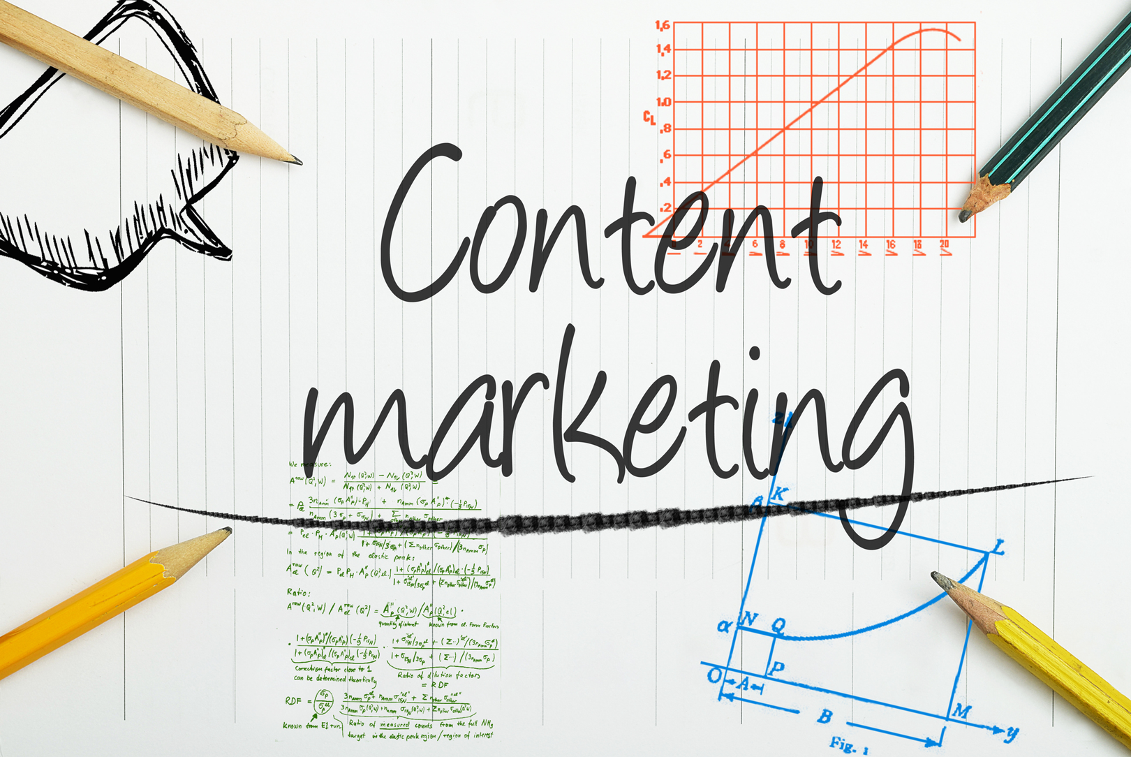 content-marketing-tips-repurposing-content.png