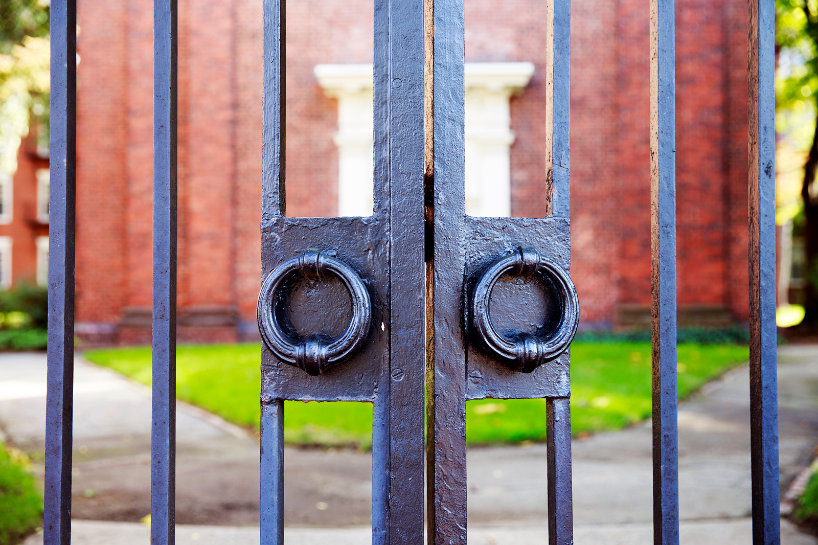 The Gate Debate: Is Gated Content Helping or Hurting You?