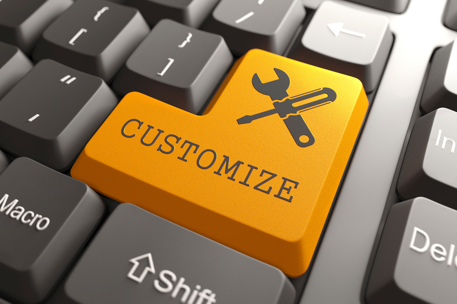 hubspot-crm-customization.png
