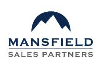 Customer Story: Mansfield Sales Partners - Website Redesign