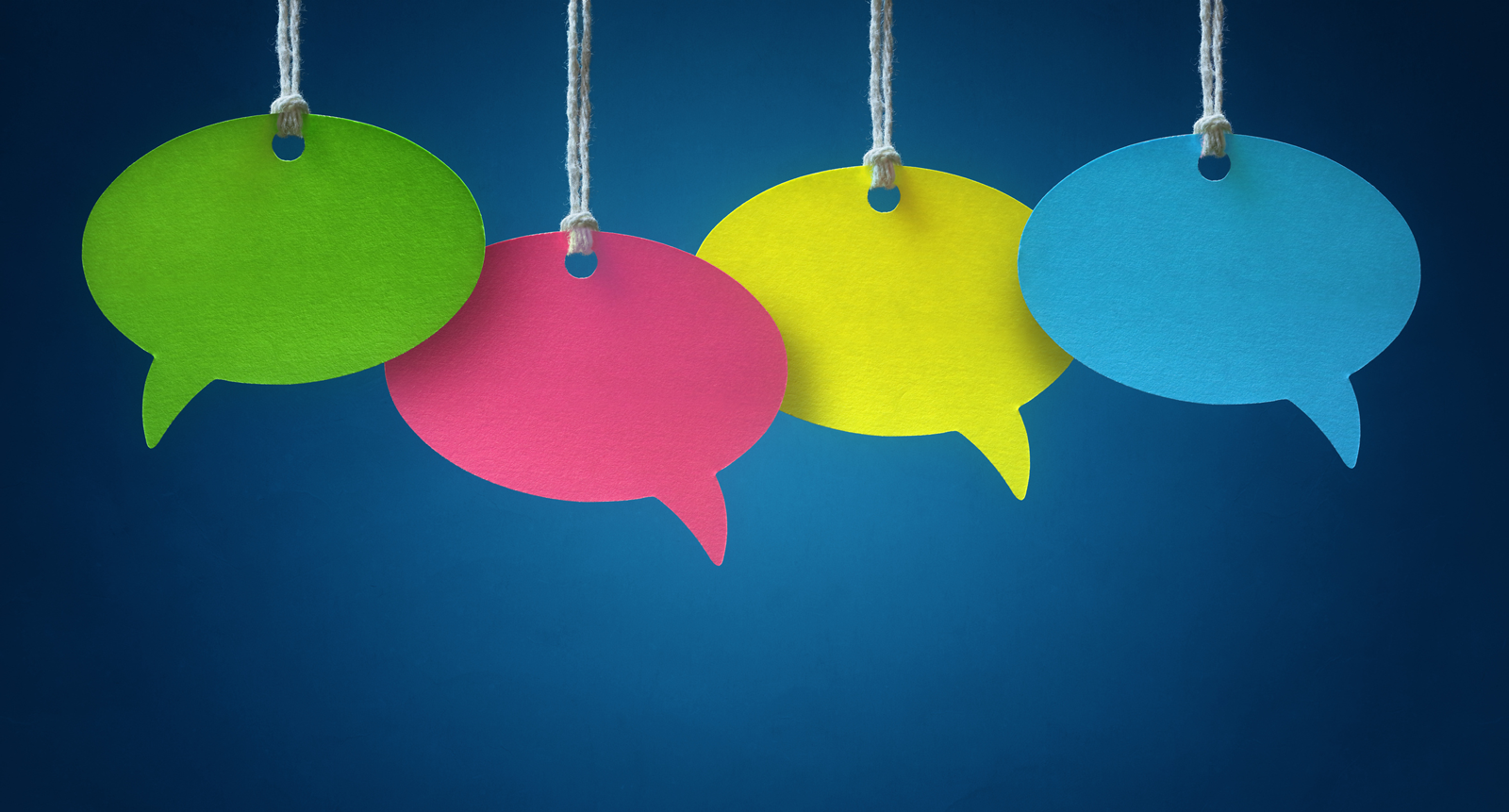 A Quick Glossary of Marketing Jargon for the Inexperienced