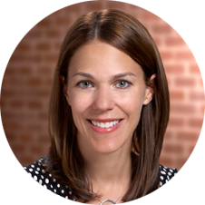 Allison Woodbury | Content Marketer