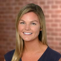 Cara Mastrilli | Marketing Specialist